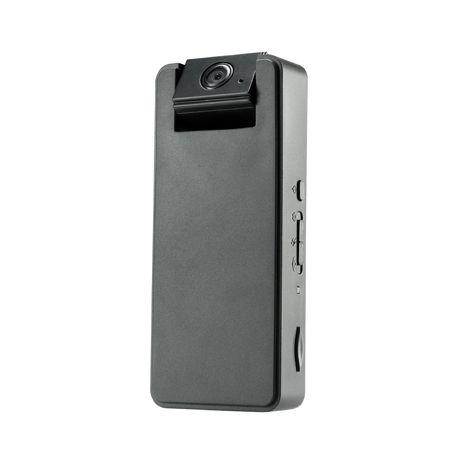 Micro Telecamera nascosta grandangolo 160°con batteria a lunga durata